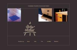 Holzatelier Möbel aus Altona