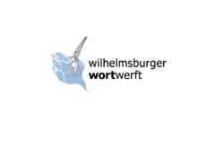 wilhelmsburger wortwerft