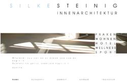 Innenarchitektur Silke Steinig