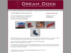 Dream Dock