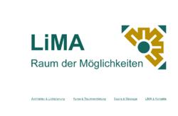 Praxis für Lomi Lomi & Tuina Massage