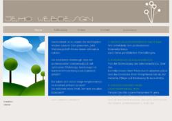 Jeho Webdesign