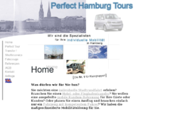 Ausflugsfahrten, Transfers, Mietwagen mit Chauffeur