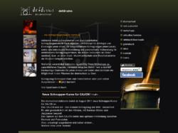 defdrums drumschool Schlagzeugunterricht für Einsteiger und Fortgeschrittene
