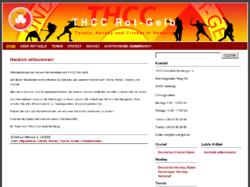 Tennis- und Hockeyclub Rot-Gelb Hamburg e. V.
