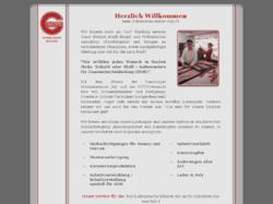 Schneiderei-Atelier GAJUR