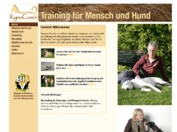 KynoCoach - Training für Mensch und Hund