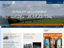 Wedel Marketing