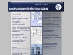 Hamburger Gebäude-Konzepte für Türen-Fenster-Glas-Fassade-Glasdach