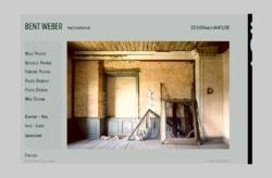 Bent Weber,Photographie,Composing,Concept