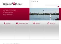 Roggelin & Partner