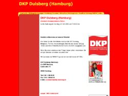 DKP Dulsberg