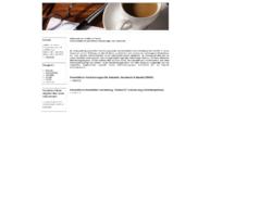 Alster Versicherungsmakler Passlack Assekuranz GmbH