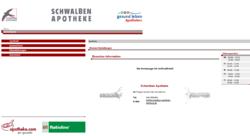 Schwalben Apotheke  in Hamburg