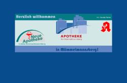 Apotheke am Mümmelmannsberg