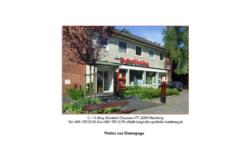 ABC-Apotheke in Groß-Borstel