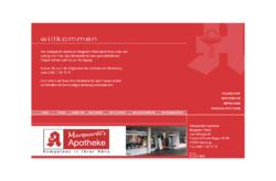 Apotheke-Bergedorf-West