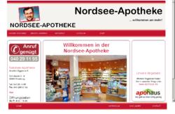 Nordsee-Apotheke