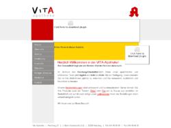 Vita-Apotheke Eimsbüttel