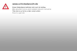Schickedanz Webdesign