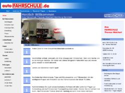 Fahrschule Thomas Weichert