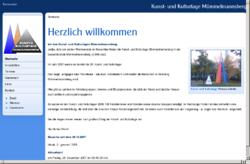 Kunst- und Kulturtage Mümmelmannsberg
