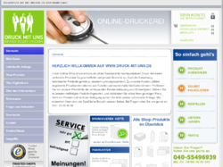 MWW Medien GmbH