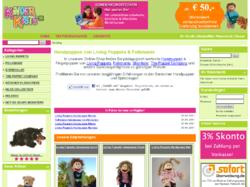 KRIKIKI.de - Spielwaren mit Spassgarantie