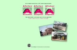 AGB Alster Gerüstbau GmbH & Co. KG