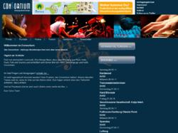 ConSortium Harburgs Musikkneipe