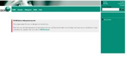 Buchhaltung Hamburg - IPEM Buchhaltung und Büroservice