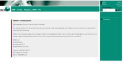 Hanseatisches Firmen-Kontor Ltd.