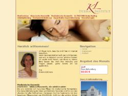 KL Derma Institut-Hamburg