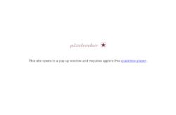 Pixelrocker