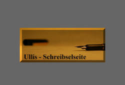 Ullis Schreibselseite