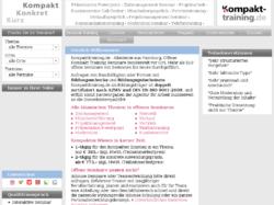 Kompakttraining.de GbR