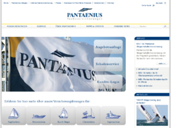 Pantaenius GmbH & Co. KG