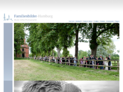 Familienbilder Hamburg