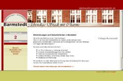 Mietwohnungen Barmstedt