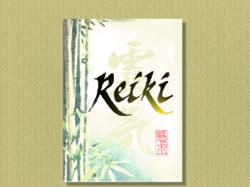 Kyu  Rai Reikizentrum im Alstertal