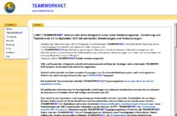Teamworknet Hennings, Weickert & Reimers GbR