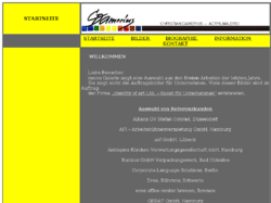 Christian Damerius - Malerei - Auftragskunst - Kunstdrucke - Leasing