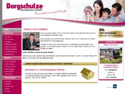 Borgschulze Immobilien GmbH