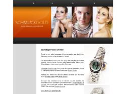 Fossil Uhren und Markenschmuck