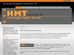 HMT GmbH & CO.KG
