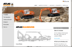 Atlas Hamburg GmbH
