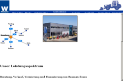 Westphal Baumaschinen GmbH