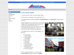 Ropa Generalbau GmbH