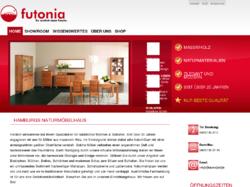 Futonia GmbH