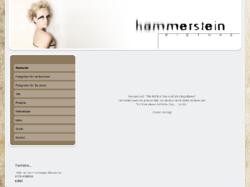 hammerstein-pictures Fotografie und Gestaltung